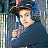 Minors Baseball-2581