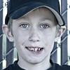 Minors Baseball-2580-2