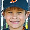 Minors Baseball-2579-2