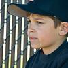 Minors Baseball-2570