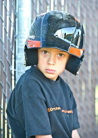 Minors Baseball-2568