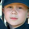 Minors Baseball-2577