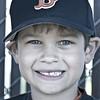 Minors Baseball-2579