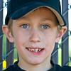 Minors Baseball-2580