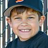 Minors Baseball-2572