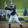 2011 5-12 Baseball 2-027