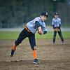 I Majors Baseball-0538
