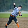 I Majors Baseball-0543