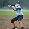 I Majors Baseball-0530