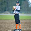 I Majors Baseball-0520