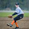 I Majors Baseball-0529