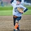 I Majors Baseball-0516
