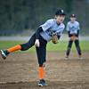 I Majors Baseball-0540
