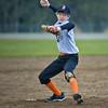 I Majors Baseball-0536