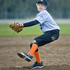 I Majors Baseball-0541