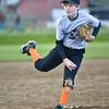 I Majors Baseball-0518