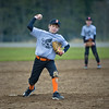 I Majors Baseball-0537
