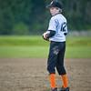 I Majors Baseball-0508