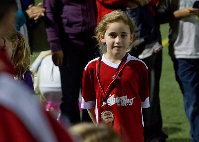 2011-0114 Ava All-Star 7