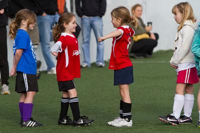 20110108_Ava_Soccer_Tryout_021