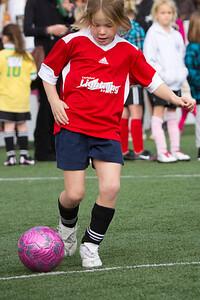 20110108_Ava_Soccer_Tryout_012