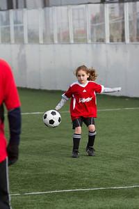 20110108_Ava_Soccer_Tryout_030