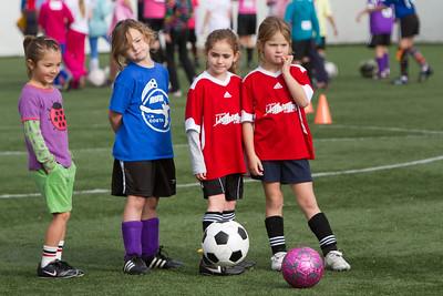 20110108_Ava_Soccer_Tryout_024
