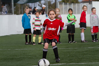 20110108_Ava_Soccer_Tryout_016