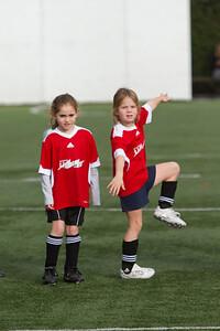 20110108_Ava_Soccer_Tryout_023