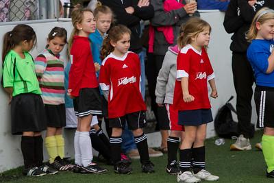 20110108_Ava_Soccer_Tryout_002