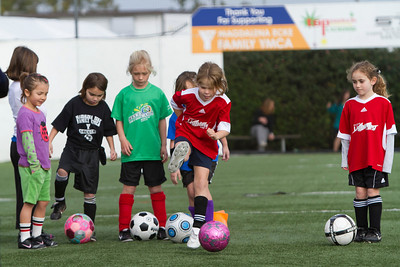 20110108_Ava_Soccer_Tryout_009