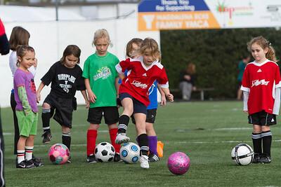 20110108_Ava_Soccer_Tryout_010