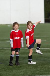 20110108_Ava_Soccer_Tryout_022