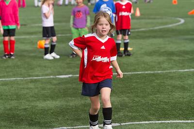 20110108_Ava_Soccer_Tryout_028