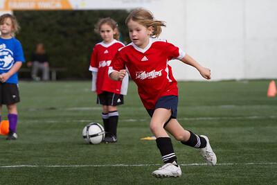 20110108_Ava_Soccer_Tryout_011