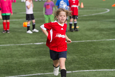 20110108_Ava_Soccer_Tryout_029