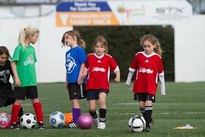 20110108_Ava_Soccer_Tryout_007