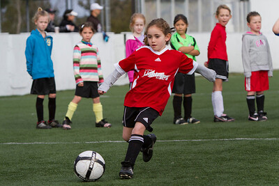 20110108_Ava_Soccer_Tryout_015