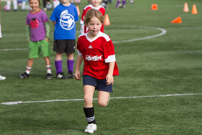 20110108_Ava_Soccer_Tryout_025