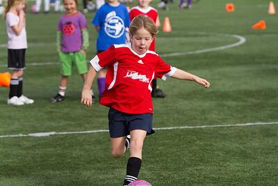 20110108_Ava_Soccer_Tryout_027