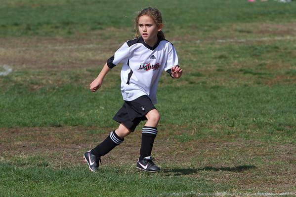 2011-1022 Ava Soccer