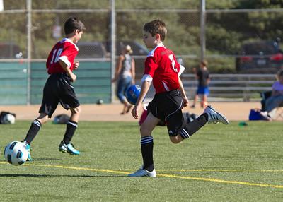 2011-1008 Jack Soccer