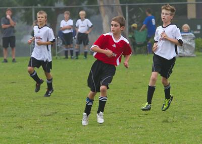 20111022_Jack_Soccer_033