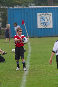 20111022_Jack_Soccer_037