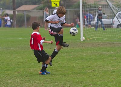 20111022_Jack_Soccer_024