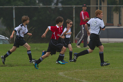 20111022_Jack_Soccer_005