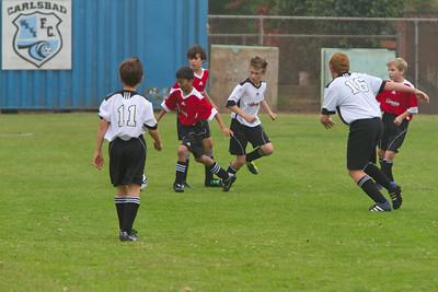 20111022_Jack_Soccer_046