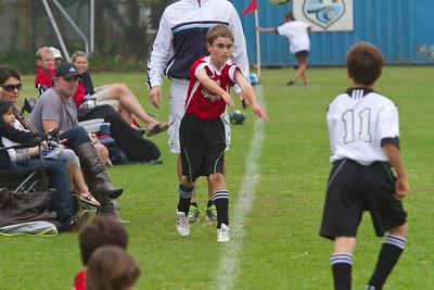 20111022_Jack_Soccer_039