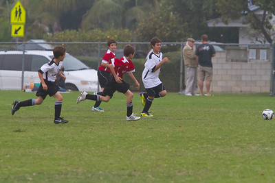 20111022_Jack_Soccer_007