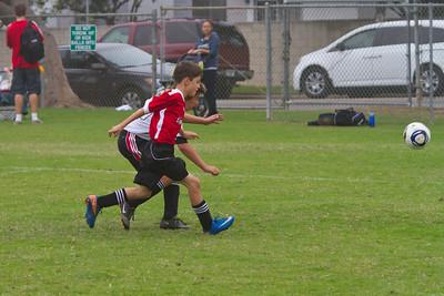 20111022_Jack_Soccer_025